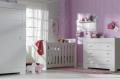 Kinderkamer-hout